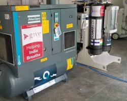 oxygen-generators-india